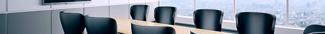 Proceso de Auditoría de la ISO 14001