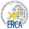 European Register of Certificated Auditors