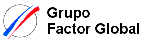 Factorglobal